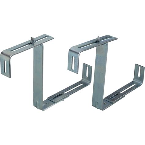 brackets for window boxes brackets for window boxes