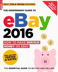 the independent guide to 2018 books gate of books all downloadable books and magazines for you
