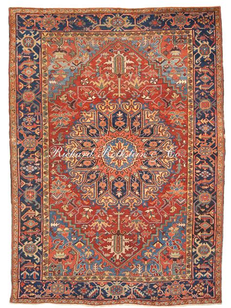 28 Persian Rugs Prices Persian Rugs Prices Ebay Antique Rugs Prices