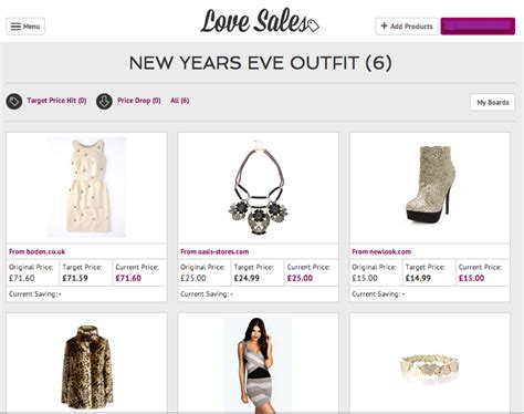 new years day sales 2015 new years day sales 2015 28 images new year s wine sale weaver market walmart new years
