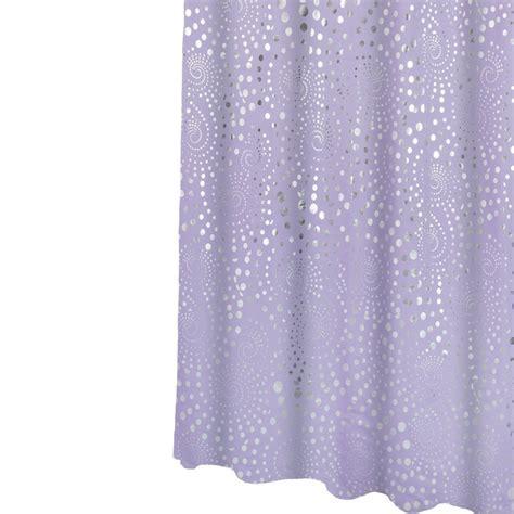veratex shower curtain com veratex fairy dust shower curtain peri berry