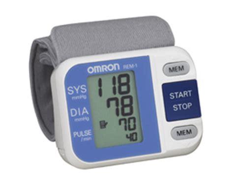 Termometer Digital Otomatis web blog alat alat medis keperawatan