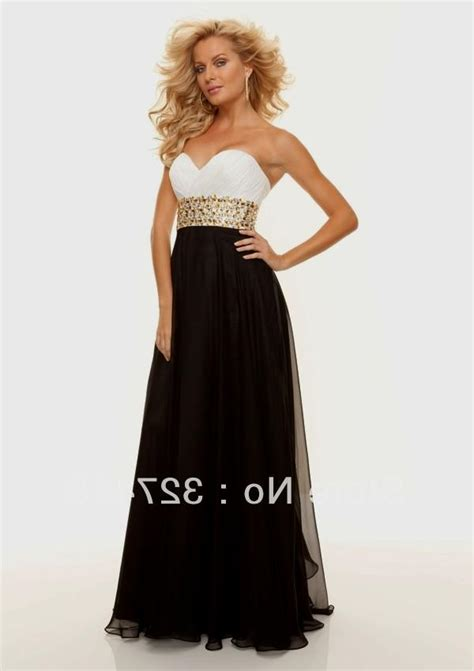 Dress Sweety Black sweet 16 dresses black and gold naf dresses