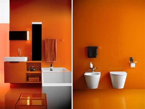kartell bathroom furniture kartell by laufen saphirkeramik bathroom technologies