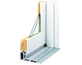 andersen 200 4 panel narroline sliding door 200 series narroline 174 gliding patio door