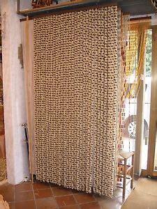 tende moschiere tenda separatrice per porta a fili su misura in ciniglia