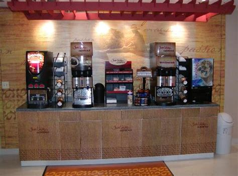 Coffee Pantry by Free Coffee Sles For 6 Months