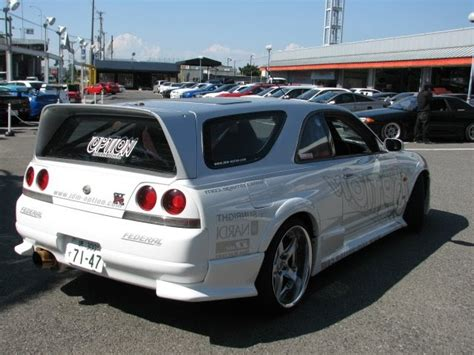skyline wagon nissan skyline gt r s in the usa r33 gt r wagon