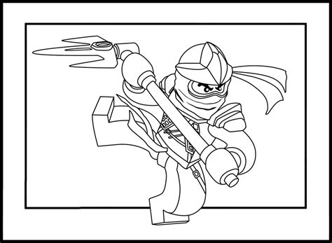 pages lego lego ninjago coloring pages coloring pages for