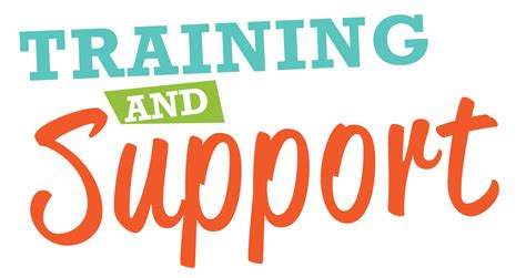 support certification support fostering advocates arizona