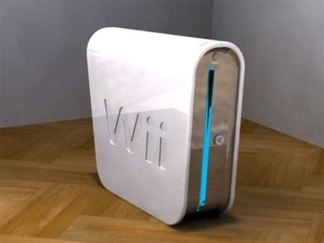wii console new new nintendo console for budget gamers like in china