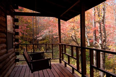 Ponca Arkansas Cabins by Songbird Buffalo National River Cabins Canoeing In