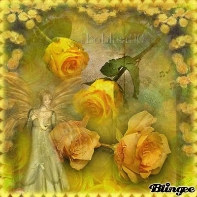 themes yellow rose theme flower rose images