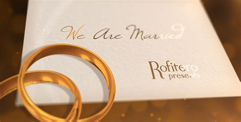 Wedding Album After Effects by сайт по дизайну скачать проекты для After Effects