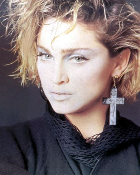 Madonna Is by Madonna Wallpapers 94850 Popular Madonna Pictures