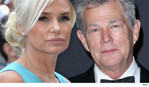 how did yolsnda foster meet david foster yolanda hadid foster how did she meet david foster