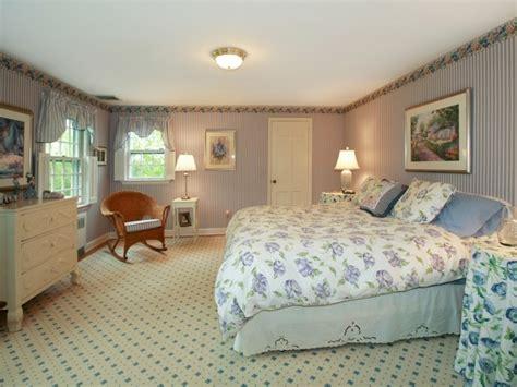 chambre adulte romantique