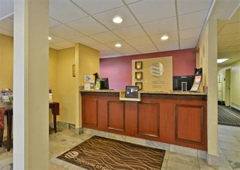 comfort inn airport portland maine comfort inn airport 75 2 0 3 updated 2018 prices