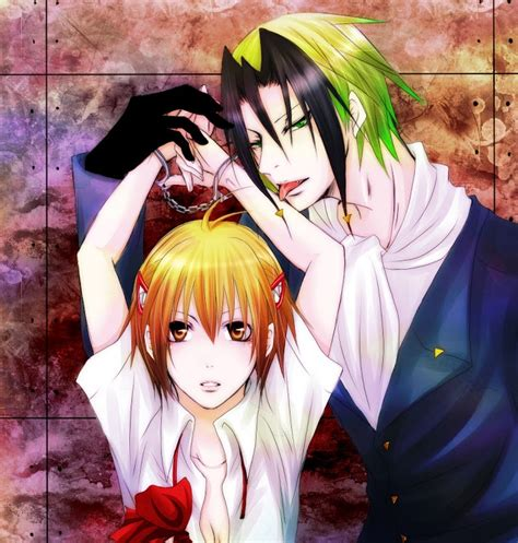 majin tantei nougami neuro 17 best images about majin tantei nougami neuro on