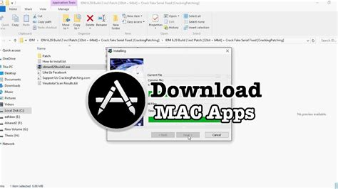 download idm full version free for mac idm crack 6 29 build 2 full version free download serial