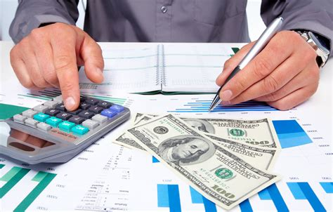 your money matters money management you were never taught in school books 7 financial management tips for anyone who just went