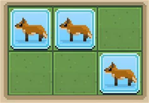 disco zoo animal patterns savanna polar and northern disco zoo animal patterns savanna polar and northern