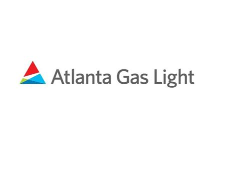 atlanta gas and light customer service atlanta gas light helps customers prepare for fall