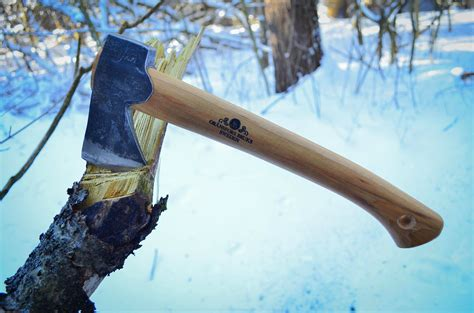 best axe for survival best survival and bushcraft axe reviews and buying chart