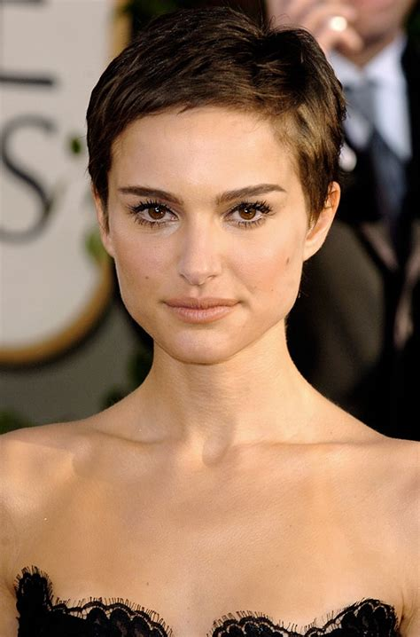 sophisticated hairstyles women over 30 short choppy hair cuts for women with fine hair over 50