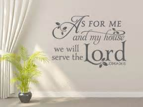 religious wall ideas best 25 christian wall decals ideas on pinterest wall letter decals faith bible verses and