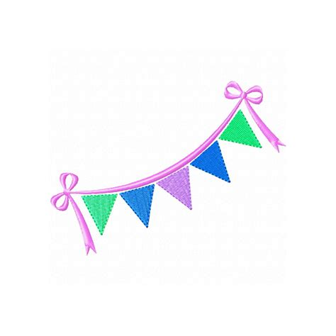 infant bunting baby bunting
