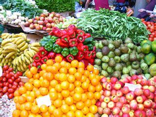 whole grains vegetables and fruits are rich sources of lisakramerartlifestyle barley healthy grains vegetables