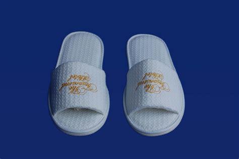 hotel slippers china hotel slipper 8 4 china hotel slipper