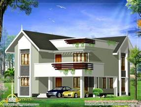 Home Design Blogs Philippines by House Design Blogs Philippines 2017 2018 Best Cars Reviews