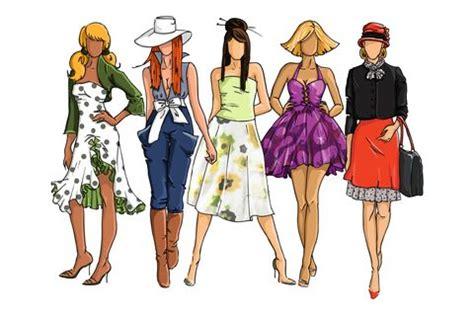 design clothes wikipedia image modern fashion trends jpeg fashion wiki fandom