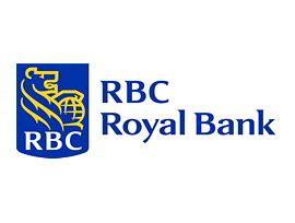 rbc bank locations rbc bank driverlayer search engine
