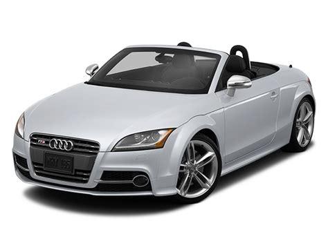 Audi Tts Convertible by 2014 Audi Tts Convertible المرسال
