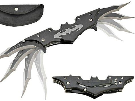 really pocket knives 25 best ideas about pocket knives on knives