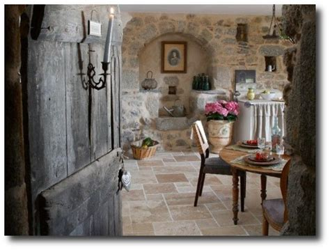 provence home decor 12 ways to bring the rustic french countryside into your home