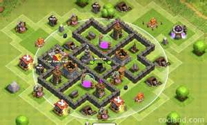 Pin th5 farming base on pinterest