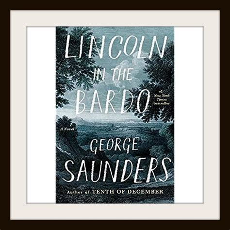 books lincoln in the bardo by george saunders culture the times the sunday times lincoln in the bardo by george saunders