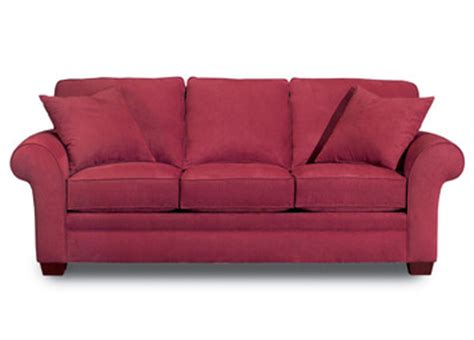 sleeper sofa replacement parts broyhill sleeper sofa replacement parts sofa review