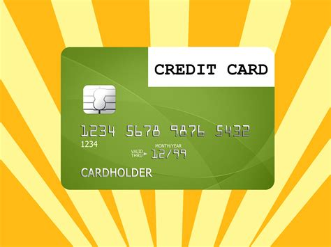 100 home decor credit cards mykeyo 6 in one