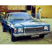 Pictures Of Holden HX Kingswood 1976–77 800x600