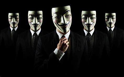 wallpaper 4k hacker anonymous wallpaper free download for desktop in hd 4k size