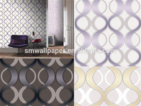Wallpaper Design For Home Malaysia Scenery Wallpaper Wallpaper For Home Decor In Malaysia
