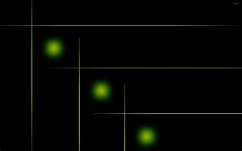 and green laser lights green lasers and lights wallpaper abstract wallpapers