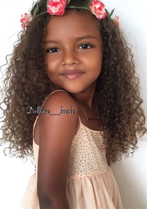 mulato boy hairstyle 1000 ideas about biracial babies on pinterest asian