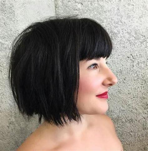 short haircuts classic hairstyles 15 short shag hairstyles