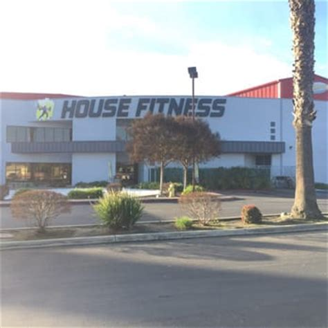 The House Modesto Ca by The House Fitness 11 Reviews Gyms 1601 Coffee Rd